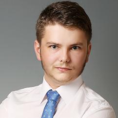 Adam Szkorupa