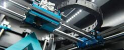 Drukowanie z termoplastów krok po kroku
