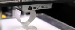 Trójwymiarowość, czyli na czym polega druk 3D